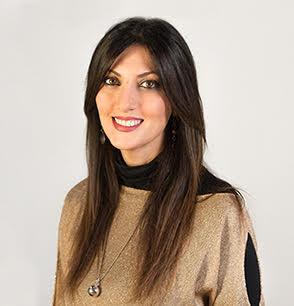 Cinzia Berlingeri
