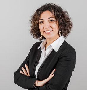 Giulia Aiudi