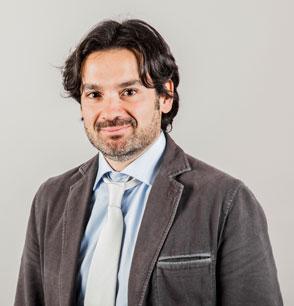 Andrea Roio